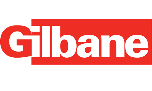 Gilbane Construction